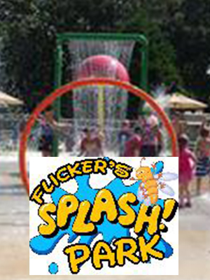 ammenities_0003_Flicker-Splash-sticker
