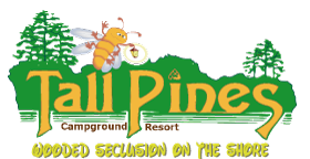tallpines-new-with-resort